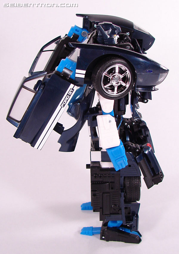 Transformers Alternators Mirage (Image #60 of 122)