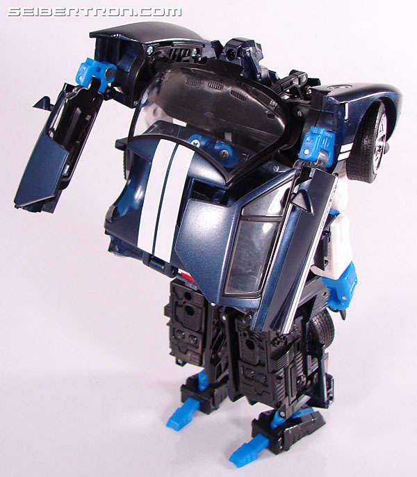 Transformers Alternators Mirage (Image #61 of 122)