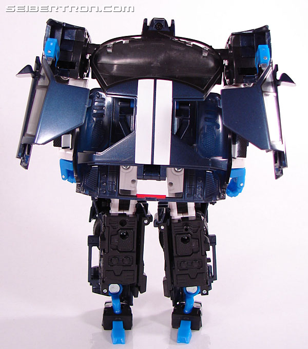 Transformers Alternators Mirage (Image #62 of 122)