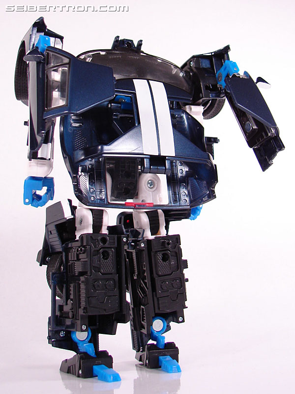 Transformers Alternators Mirage (Image #63 of 122)