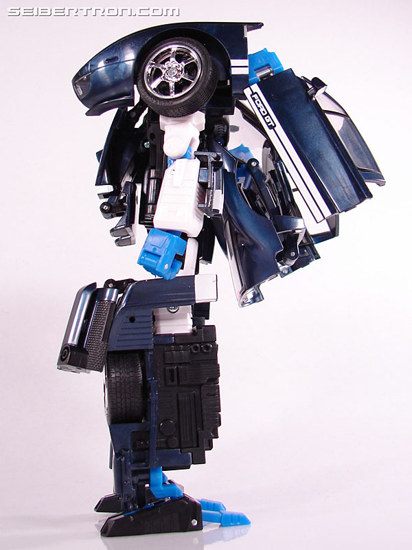 Transformers Alternators Mirage (Image #64 of 122)