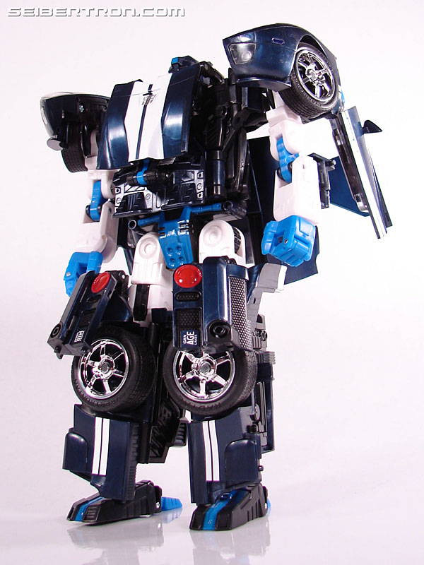 Transformers Alternators Mirage (Image #65 of 122)
