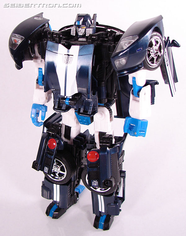 Transformers Alternators Mirage (Image #66 of 122)