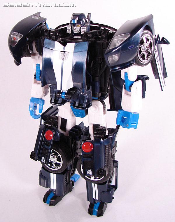 Transformers Alternators Mirage (Image #66 of 122)