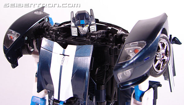 Transformers Alternators Mirage (Image #67 of 122)