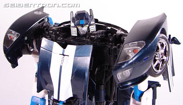 Transformers Alternators Mirage (Image #67 of 122)