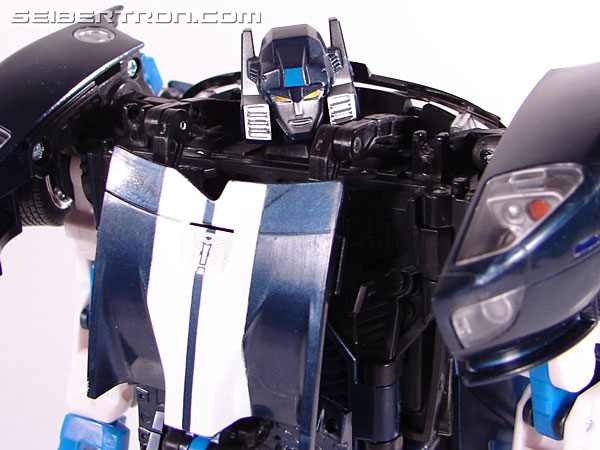Transformers Alternators Mirage (Image #68 of 122)