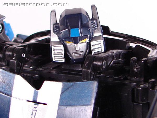 Transformers Alternators Mirage (Image #69 of 122)