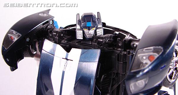 Transformers Alternators Mirage (Image #70 of 122)
