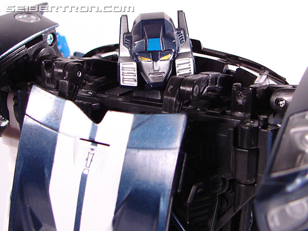 Transformers Alternators Mirage (Image #71 of 122)