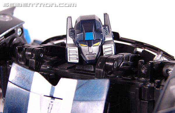 Transformers Alternators Mirage (Image #72 of 122)