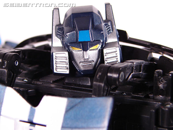 Transformers Alternators Mirage (Image #73 of 122)