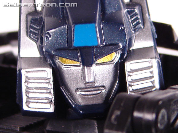 Transformers Alternators Mirage (Image #74 of 122)