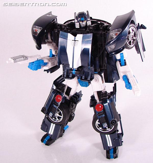 Transformers Alternators Mirage (Image #75 of 122)