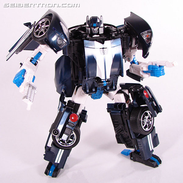 Transformers Alternators Mirage (Image #76 of 122)