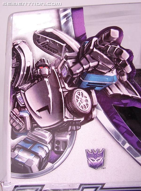 Transformers Alternators Nemesis Prime (Image #6 of 153)