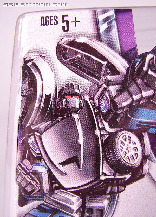 Transformers Alternators Nemesis Prime (Image #8 of 153)