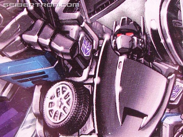 Transformers Alternators Nemesis Prime (Image #18 of 153)