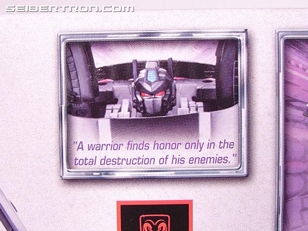 Transformers Alternators Nemesis Prime (Image #25 of 153)