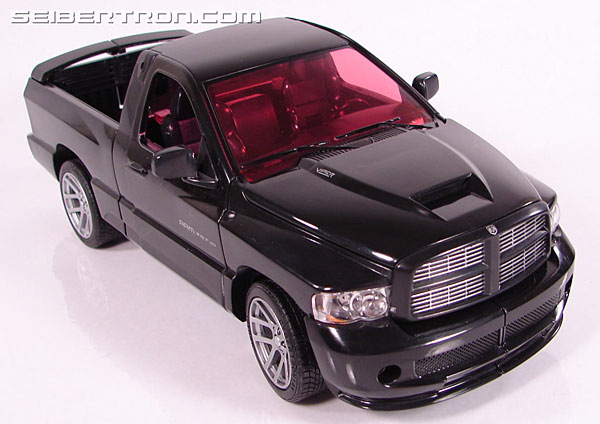 Transformers Alternators Nemesis Prime (Image #33 of 153)