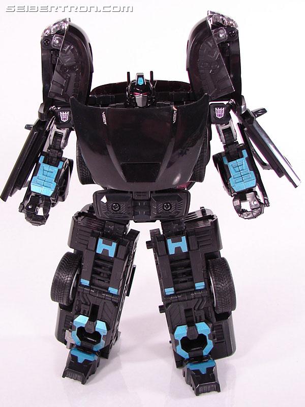 Transformers Alternators Nemesis Prime (Image #82 of 153)