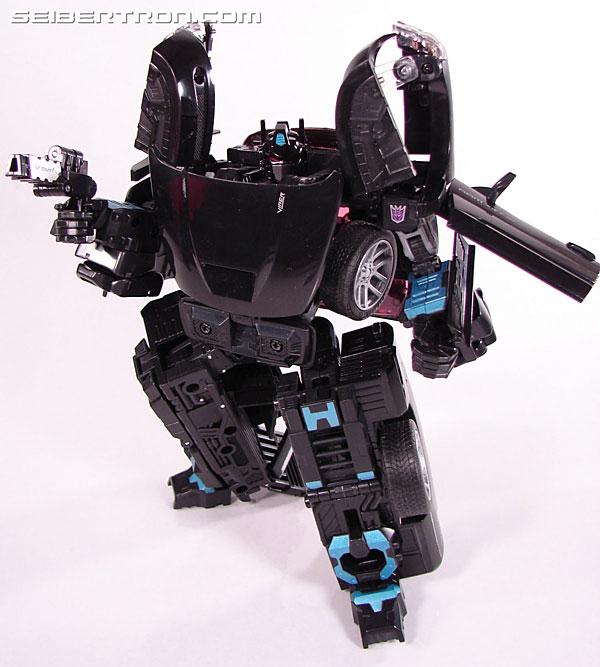 Transformers Alternators Nemesis Prime (Image #107 of 153)