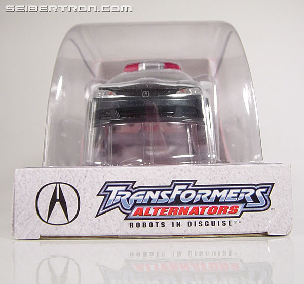Transformers Alternators Prowl (Image #3 of 124)