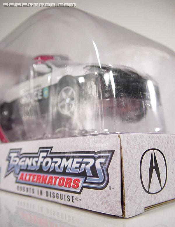 Transformers Alternators Prowl (Image #6 of 124)