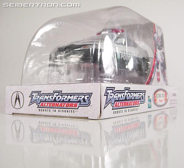Transformers Alternators Prowl (Image #21 of 124)