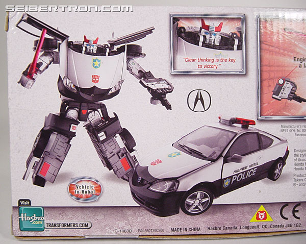 Transformers Alternators Prowl (Image #27 of 124)