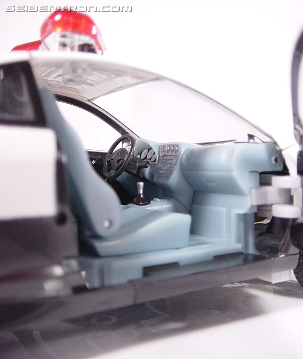 Transformers Alternators Prowl (Image #37 of 124)