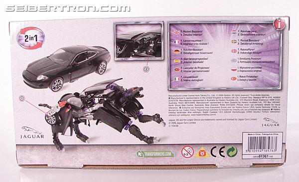 Transformers Alternators Ravage (Image #13 of 102)