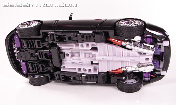 Transformers Alternators Ravage (Image #37 of 102)
