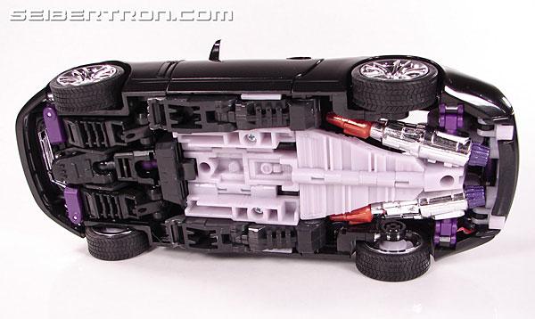 Transformers Alternators Ravage (Image #37 of 102)