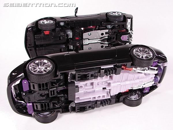 Transformers Alternators Ravage (Image #45 of 102)