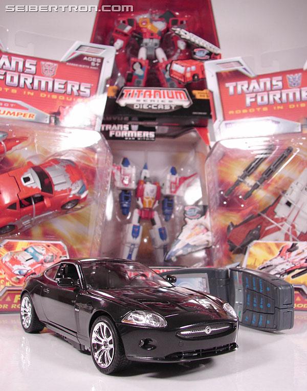 Transformers Alternators Ravage (Image #49 of 102)