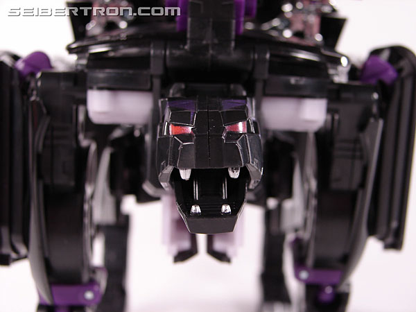 Transformers Alternators Ravage (Image #55 of 102)
