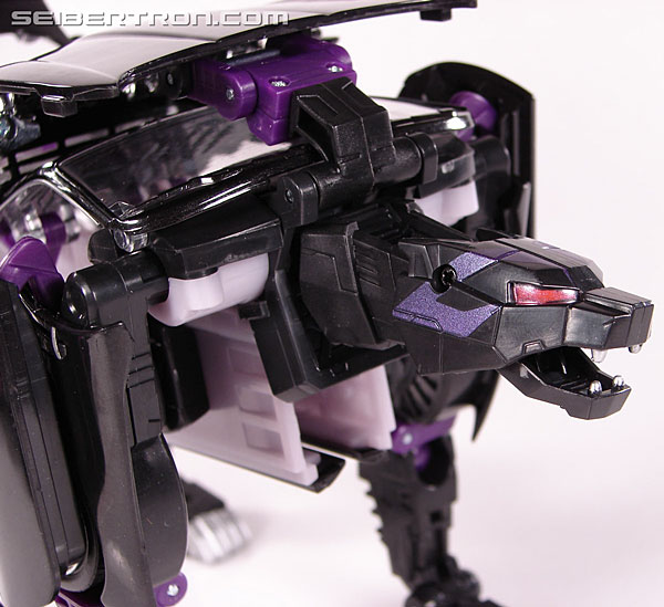 Transformers Alternators Ravage (Image #58 of 102)