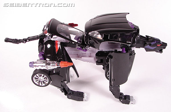 Transformers Alternators Ravage (Image #62 of 102)