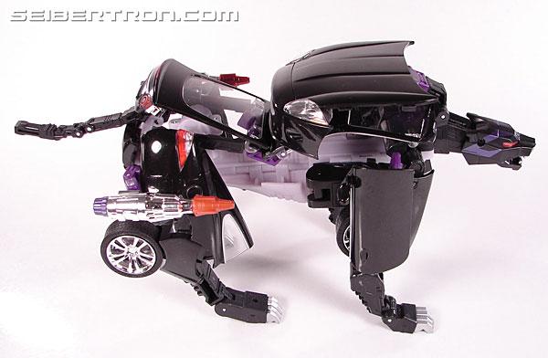 Transformers Alternators Ravage (Image #62 of 102)