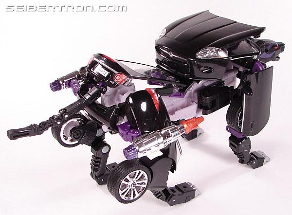 Transformers Alternators Ravage (Image #63 of 102)