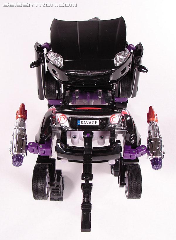 Transformers Alternators Ravage (Image #64 of 102)