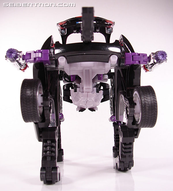 Transformers Alternators Ravage (Image #65 of 102)