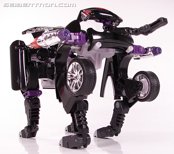 Transformers Alternators Ravage (Image #66 of 102)