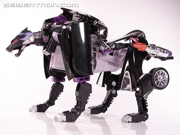 Transformers Alternators Ravage (Image #70 of 102)