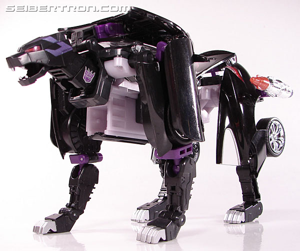 Transformers Alternators Ravage (Image #71 of 102)