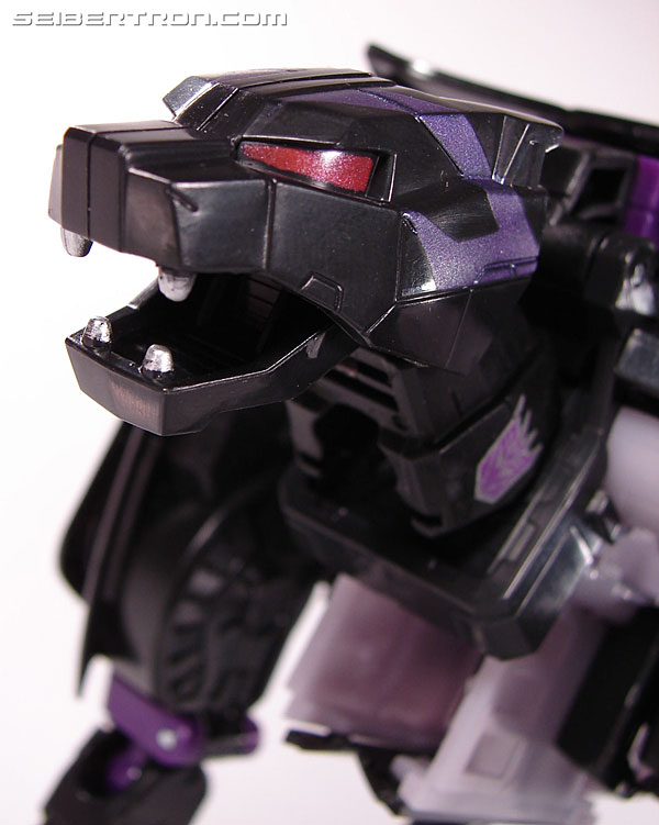 Transformers Alternators Ravage (Image #73 of 102)