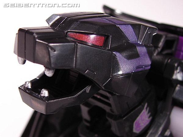 Transformers Alternators Ravage (Image #74 of 102)