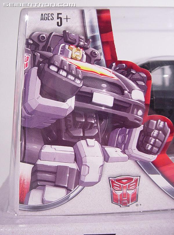 Transformers Alternators Ricochet (Stepper) (Image #8 of 136)