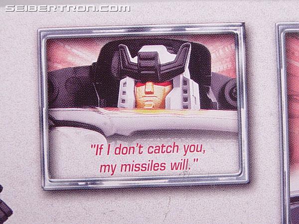 Transformers Alternators Ricochet (Stepper) (Image #23 of 136)